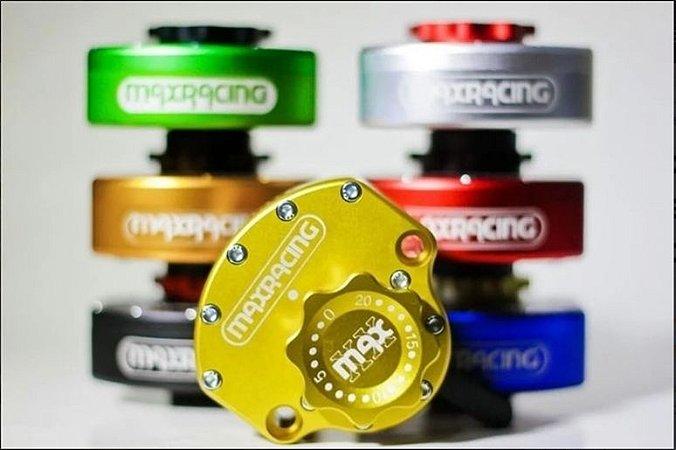 Amortecedor de Direção Yamaha FACTOR 150