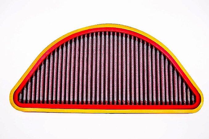 Filtro de Ar BMC - MV AGUSTA F4 10/11 - F4 1000r  10/12