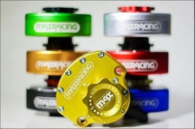 Amortecedor De Direção Yamaha R1 - 2007/2008