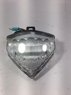 Lanterna de Freio cb 600 / 1000 Esportivo Led