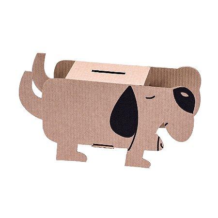 Cofre Cachorro