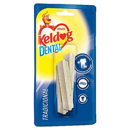 Keldog Dental Y C/3- Kelco