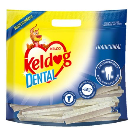 Keldog Dental Y 350g - Kelco