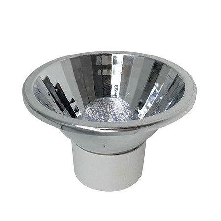 Lâmpada Super Led Ar70 Opus 2700k 5w Bivolt  - Eco 32665