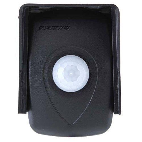 Sensor De Presença Fotocélula Externo Qualitronix Qa26m