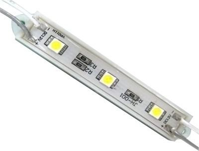 Módulo de LED 0,65w