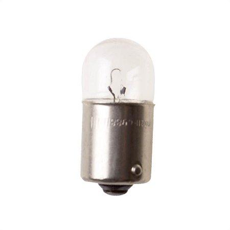 Lâmpada automotiva R10W 12V - Lampa