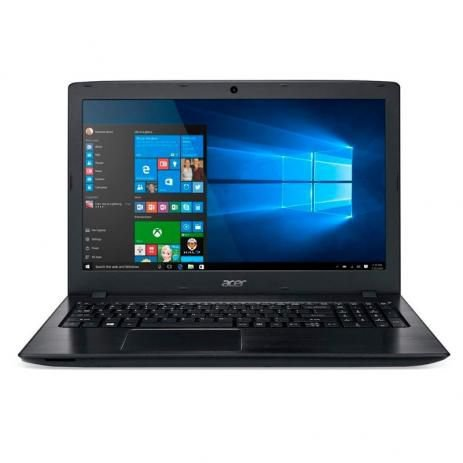 Notebook Acer Aspire Intel Core