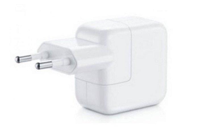 Carregador Para Celular Entrada USB 10W - Feitun
