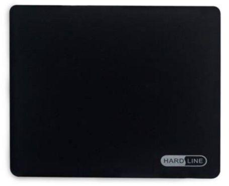 Mousepad - Hl-MP01 Hardline