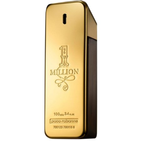 Perfume 1 Million Homme EDT