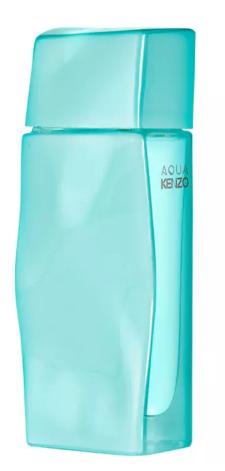Aqua Pour Femme EDT