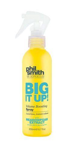 Big It Up! Volume Boost - Spray de Volume 200ml
