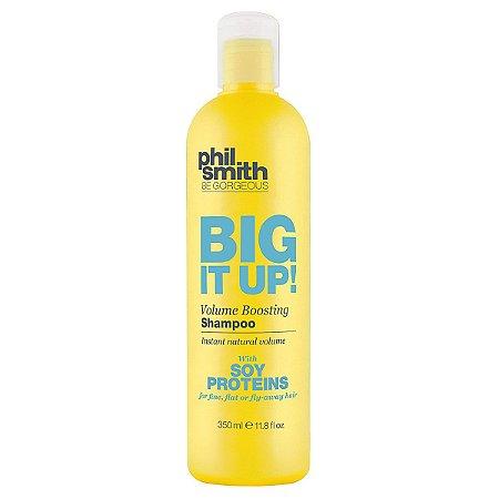 Big It Up! Volume Boosting - Shampoo 350ml