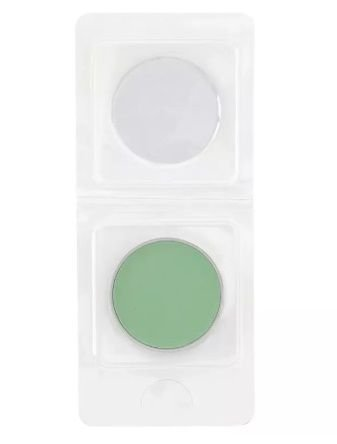 Corretivo Verde - My Beauty Choices Refil