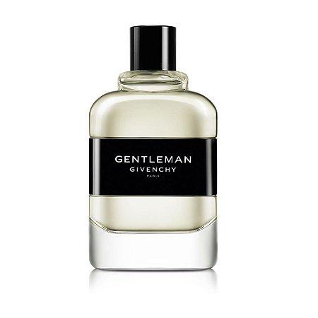 Gentleman EDT