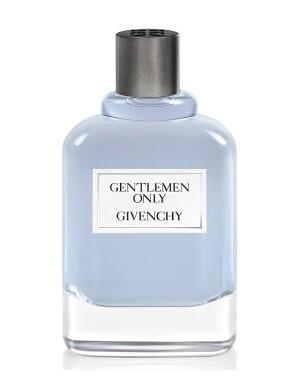 Gentlemen Only Homme EDT