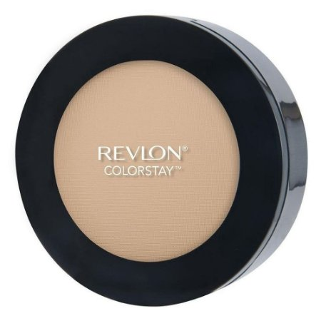 Colorstay Pressed Powder Revlon - Pó Compacto