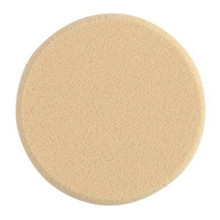 Soft Blend - Esponja Oval