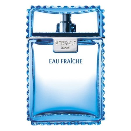 Versace Man EAU Fraiche EDT