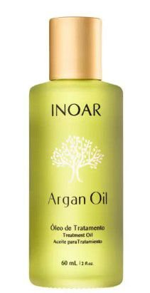 Argan Oil 60ml