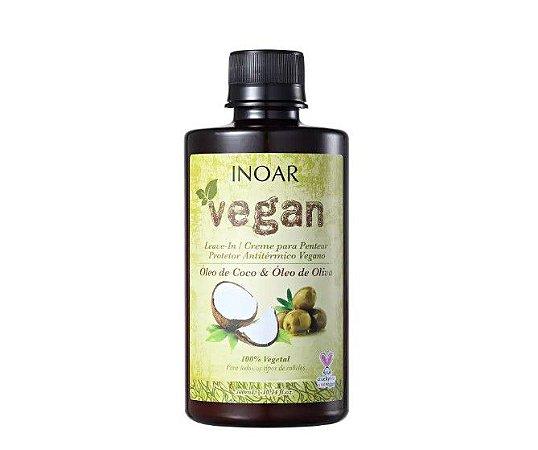 Vegan - Leave In 300ml