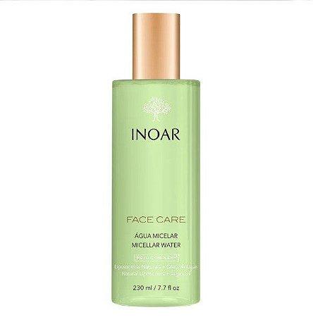 Inoar Face Care - Água Micelar 230ml