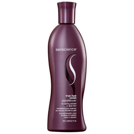 True Hue Violet - Condicionador 300ml