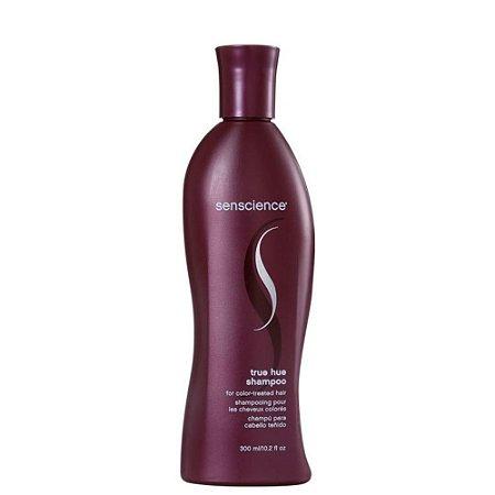 True Hue - Shampoo 300ml