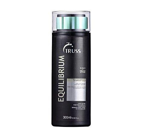 Shampoo Equilibrium - 300ml