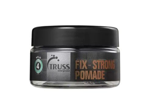 Pomada Fix Strong 55g