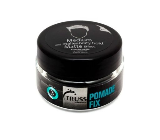 Fix Pomade - Pomada 55g