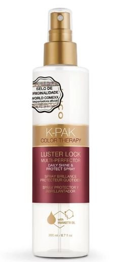 K-PAK Color Therapy Multi-Perfector 200ml