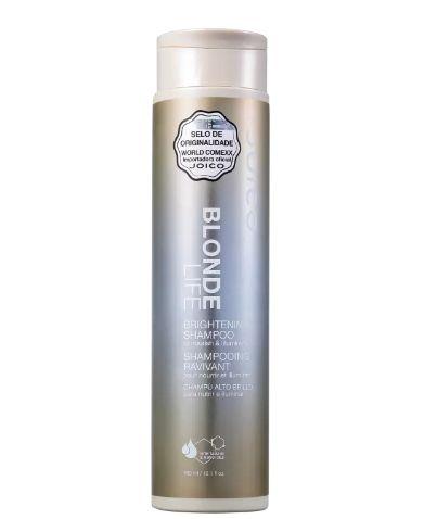 Blonde Life Shampoo 300ml