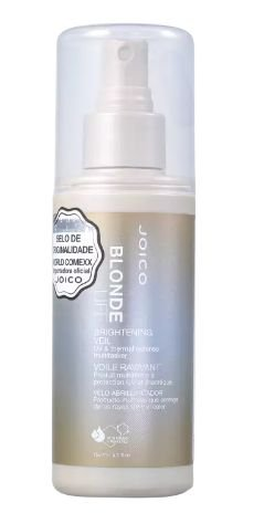 Joico Blonde Life Brightening Veil - Spray Leave-in Multifuncional 150ml