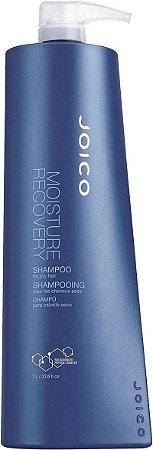 Joico Moisture Recovery Shampoo 1litro