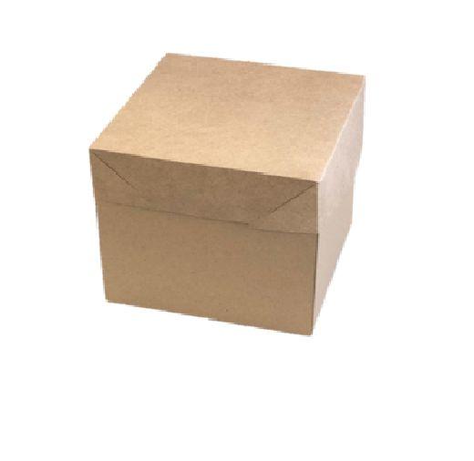 Caixa mista MB20 (20x20x20 cm) - embalagem com 20