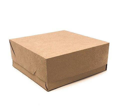 Caixa mista MT20 (20x20x8 cm) - embalagem com 20