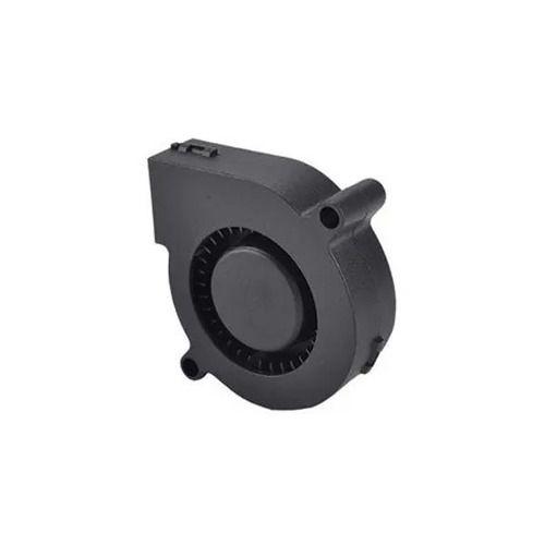 Cooler Para Impressora 3d Reprap 50x15