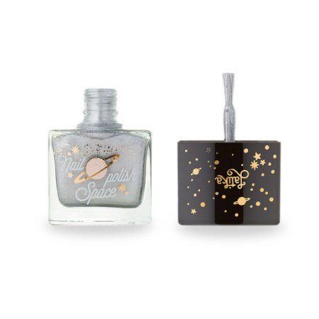 Esmalte Cremoso Latika - Space Moonshine 9ml