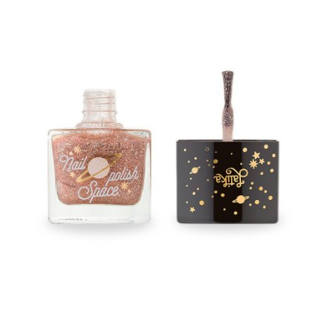 Esmalte Cremoso Latika - Space Big Bang 9ml