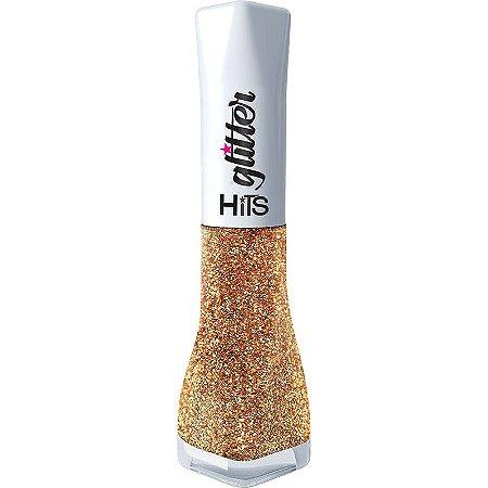 Esmalte Glitter Hits Berlim 5Free