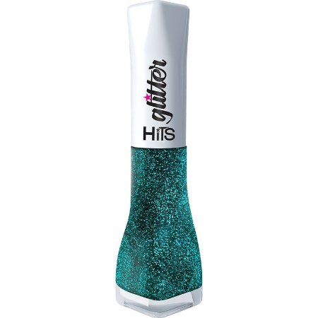 Esmalte Glitter Hits Miami 5Free