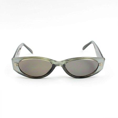 Óculos de Sol Vintage Amelie