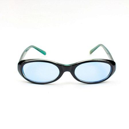 Óculos de Sol Vintage Nicole