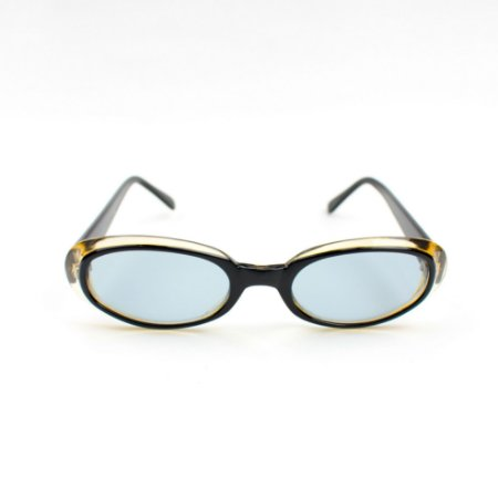 Óculos de Sol Vintage Tracy