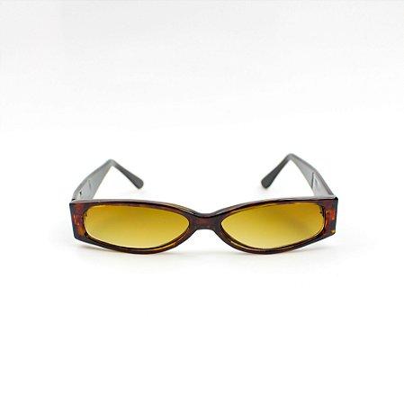 Óculos de Sol Vintage Jaqueline