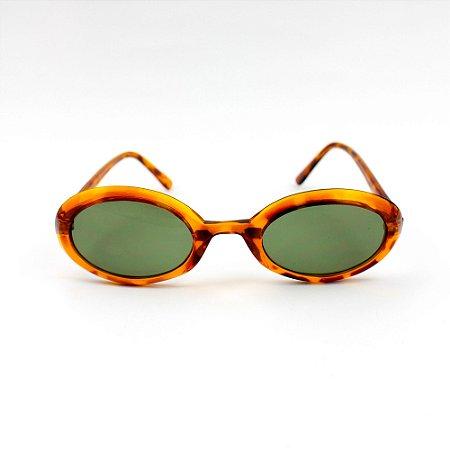 Óculos de Sol Vintage Samantha