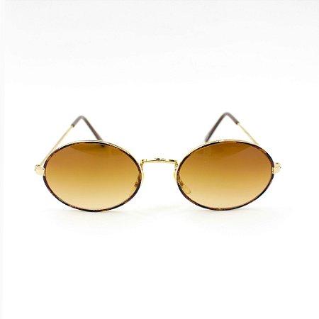 Óculos de Sol Vintage Ale Pierozan 3