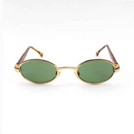 Óculos de Sol Vintage Ale Pierozan 4
